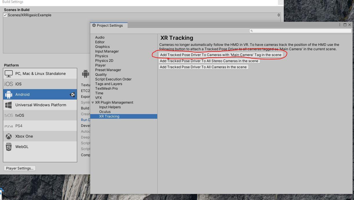QuestCamera Tracking.JPG