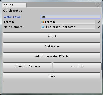 Quick_Setup.jpg