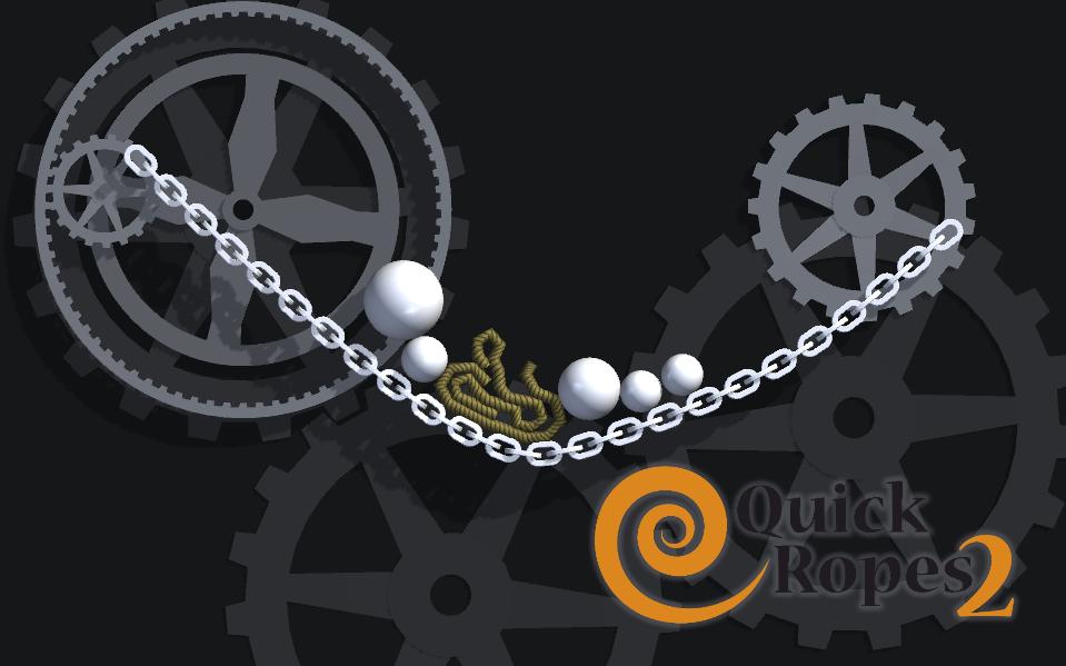 $QuickRopes2_2DScreenCap.PNG