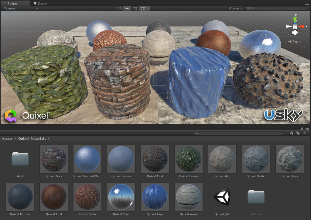 Quixel_textures_Unity5.jpg