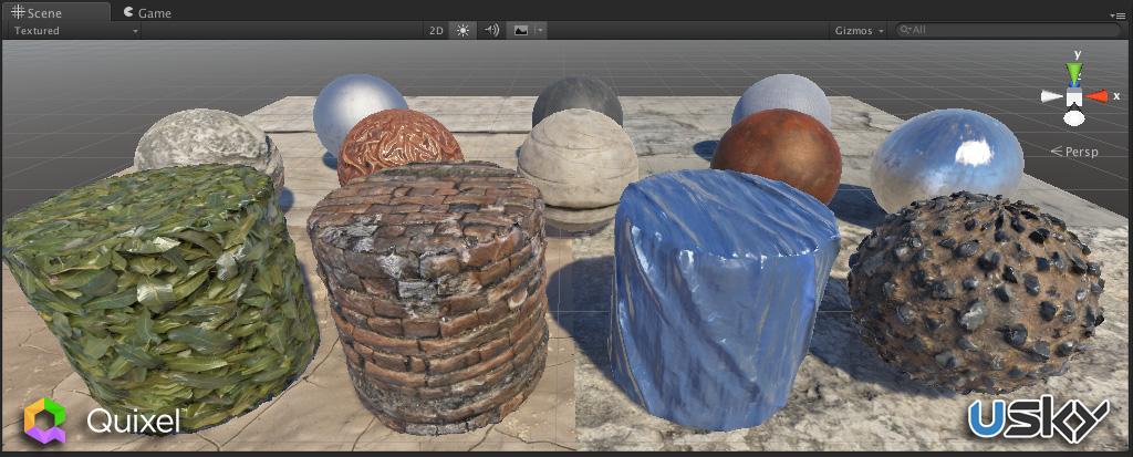 Quixel_textures_Unity5_b.jpg