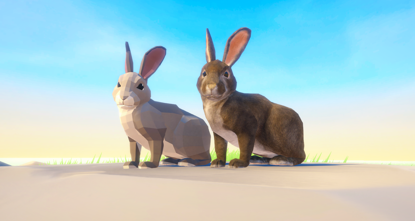 Rabbit realisitic.png