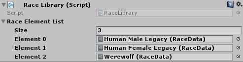 RaceLibrary.jpg