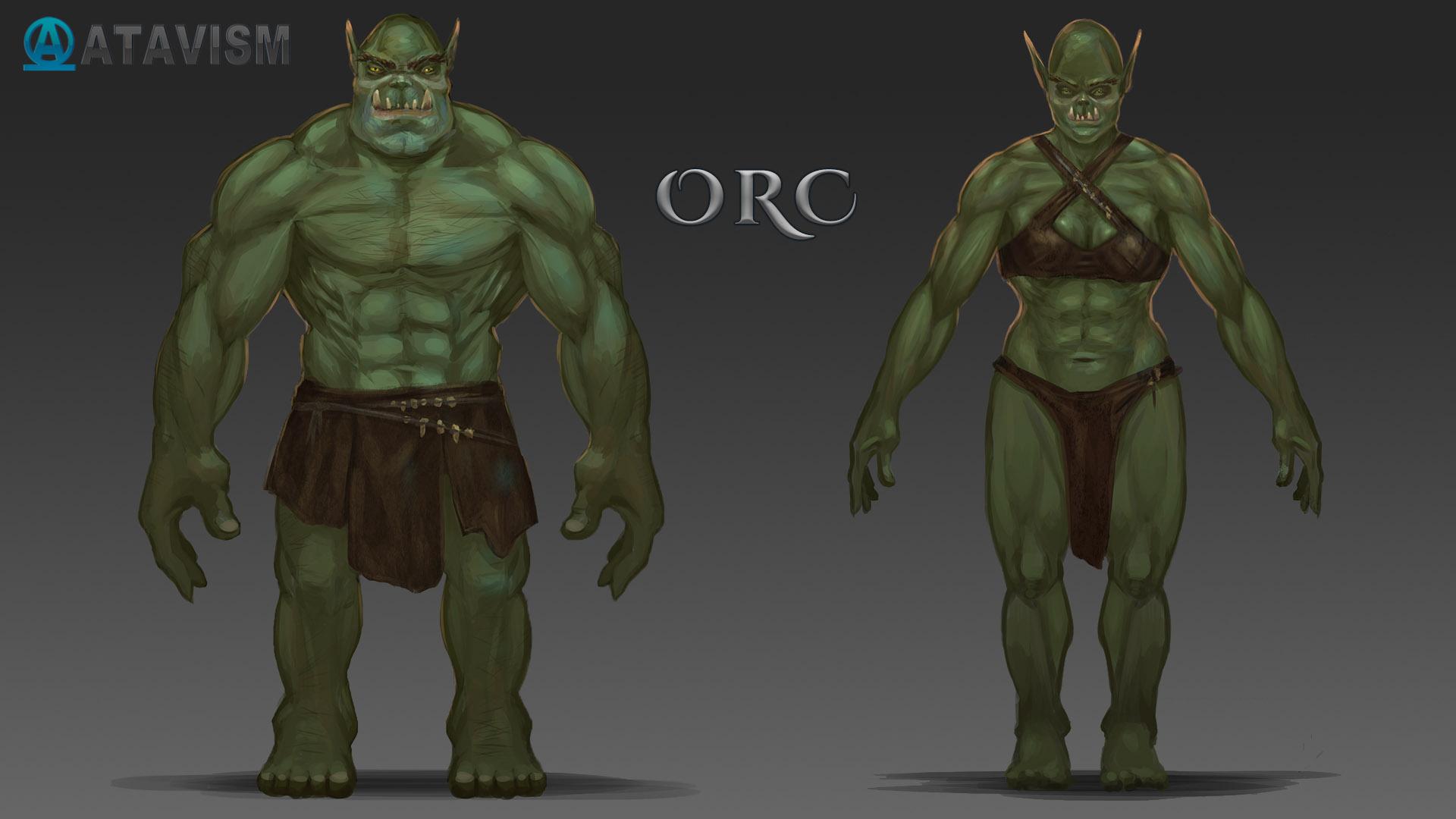 Races_Orc.jpg