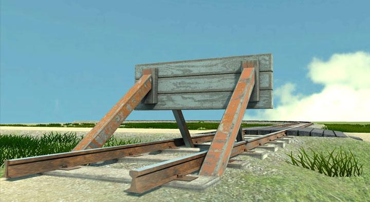 Railroad_1.jpg