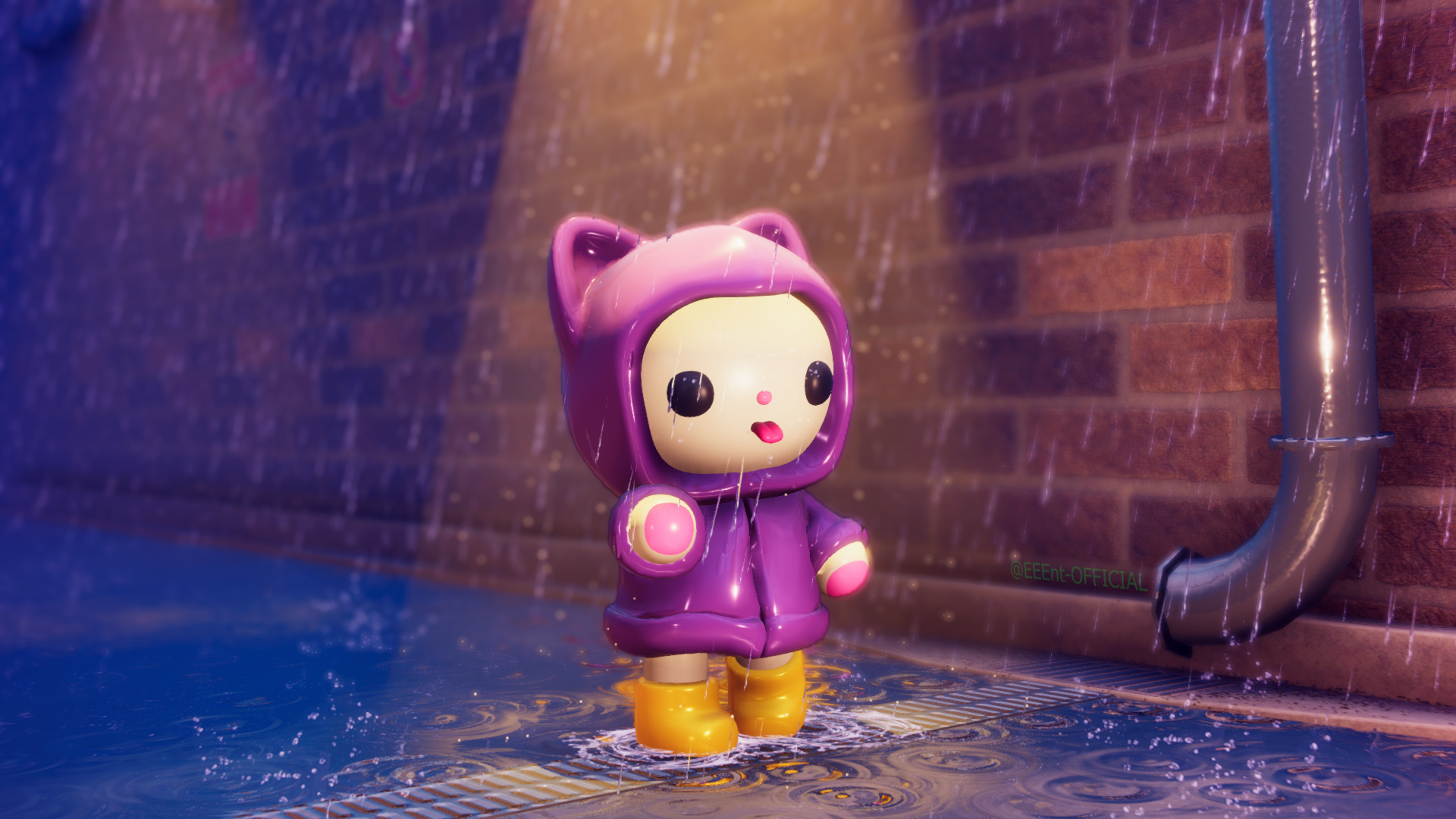 Raincoat Cat Chibi Tweaked 1920x1080.png