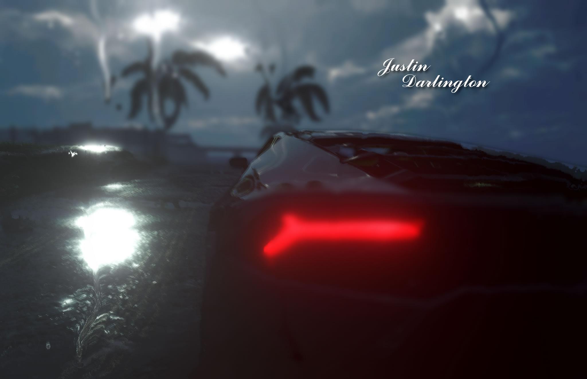 RainLambo(2048)WM_FLATTEN.jpg