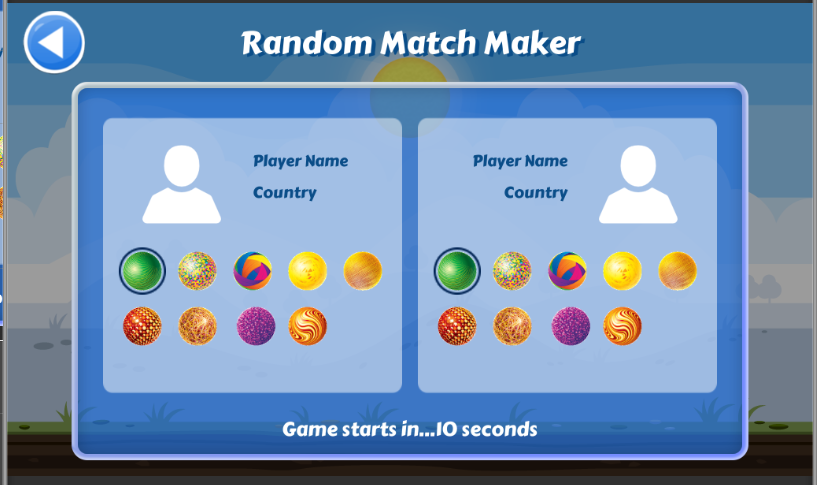 random_match_maker.png
