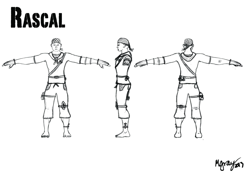 $Rascal.jpg