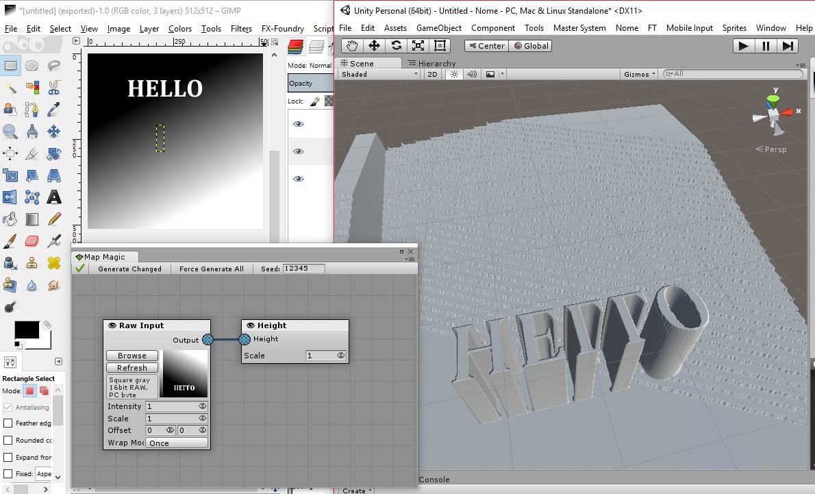 Raw_GIMP.jpg