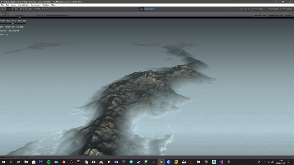 raymarching2.png