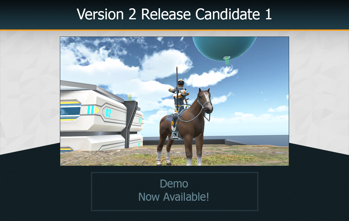 RC1DemoAvailable.png