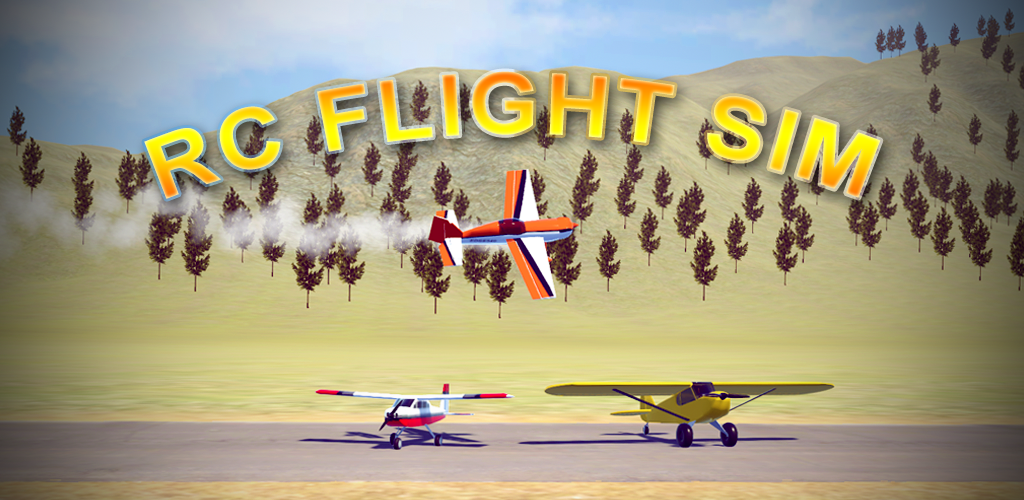 FREE] RC Flight Sim - Unity Forum