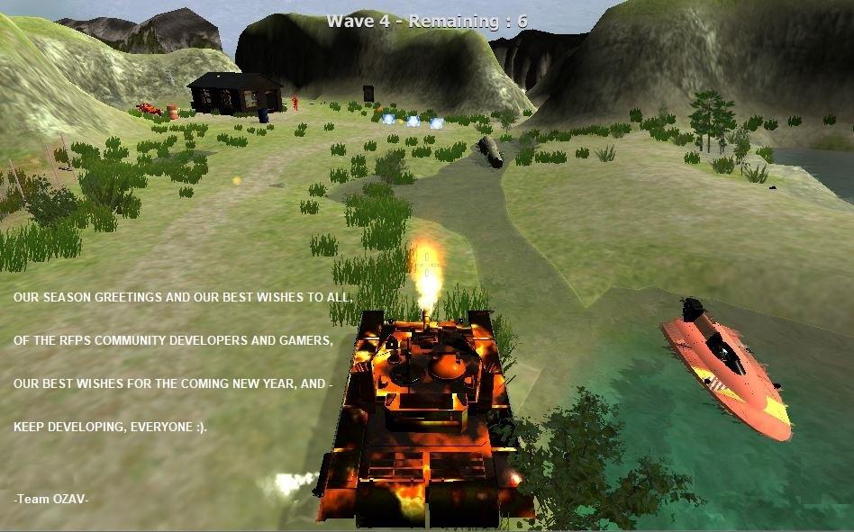 RDA-FlameTank-Works-05-2020.JPG