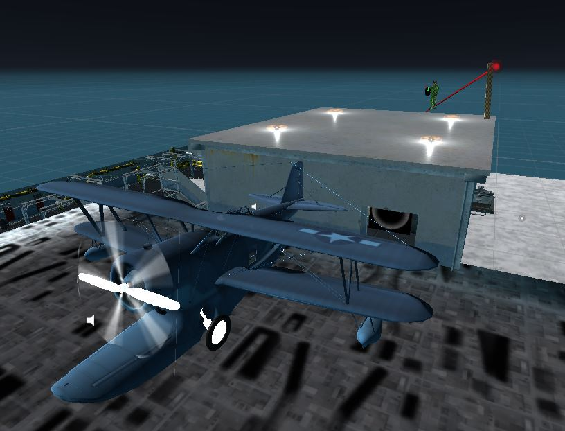 RDA-Grumman-Duck-TheWorks_00.JPG