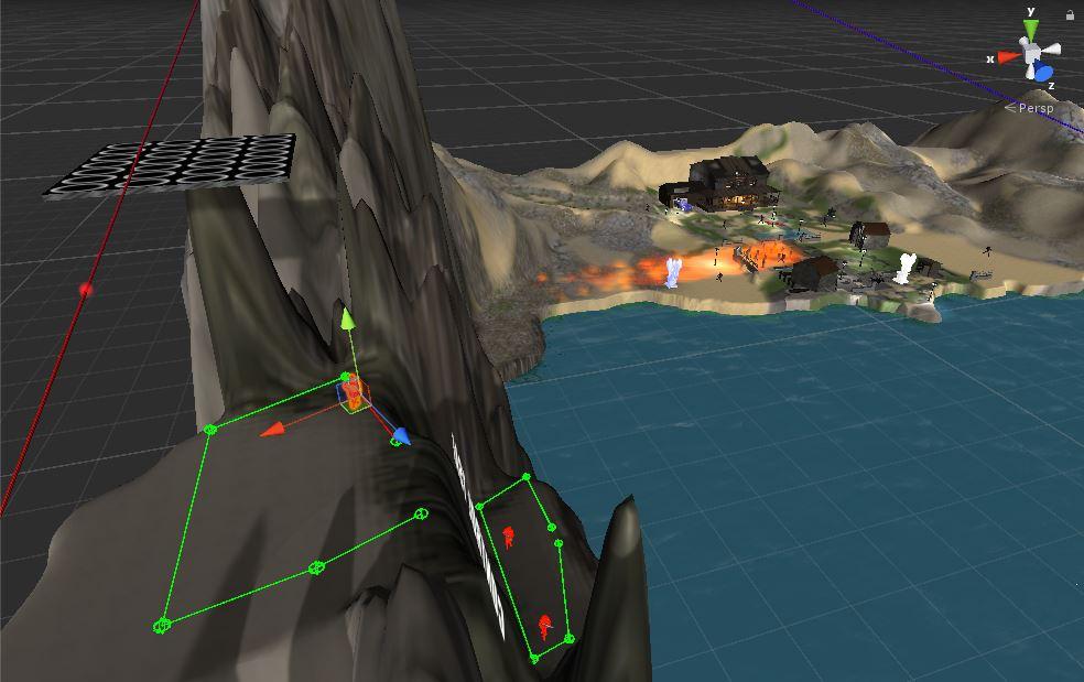 RDA-Map-Waypoints-Map.JPG