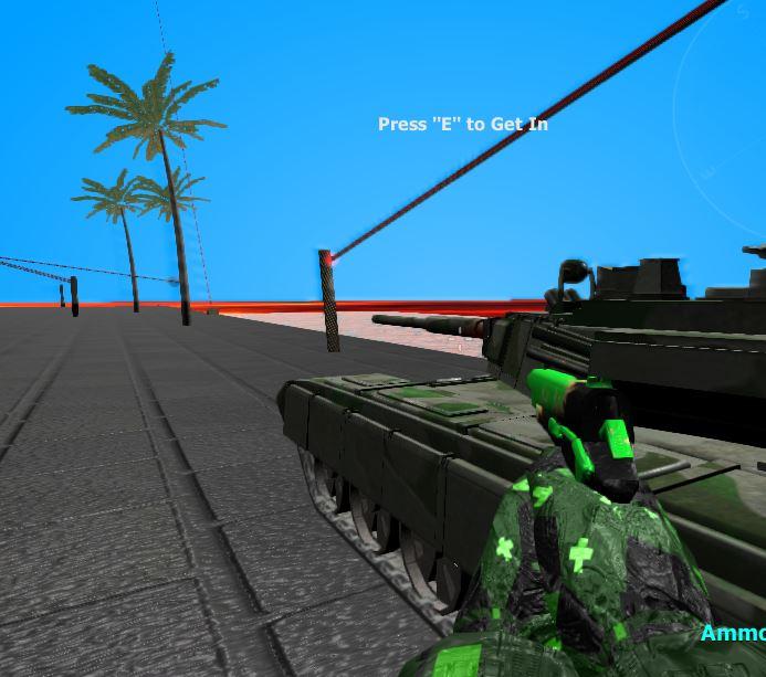 RDA-Zipline & Tank.JPG