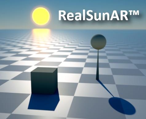RealSunAR.jpg