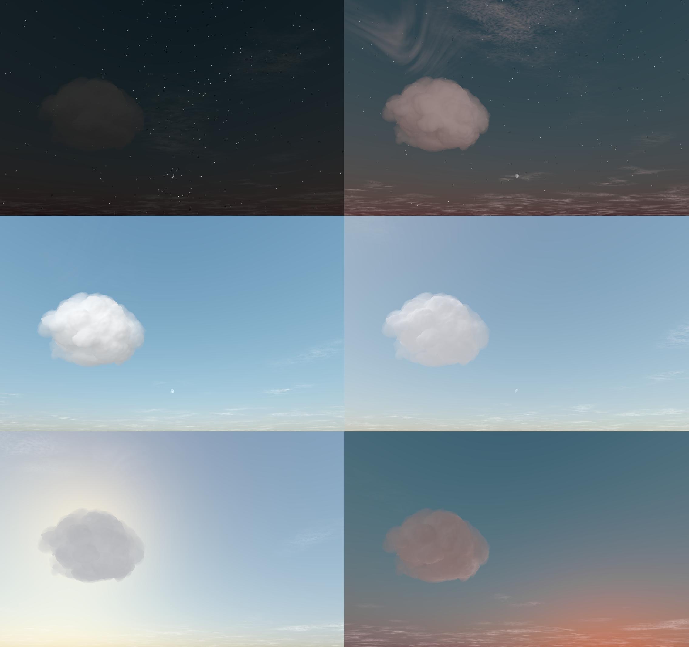 Realtime_cloud.png