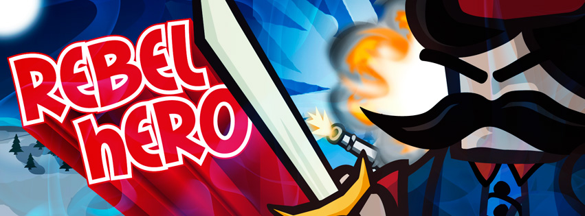 $Rebel-Hero-FaceBook-cover-2.jpg