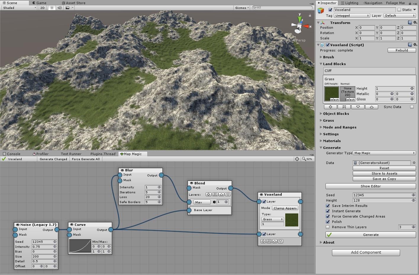 RecreateGraph.jpg