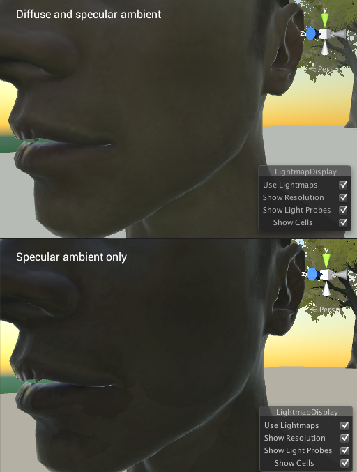 reflection probes.png