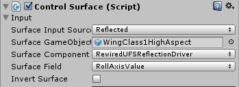 Rewired - Advanced Input for Unity   Page 27 - Unity Forum