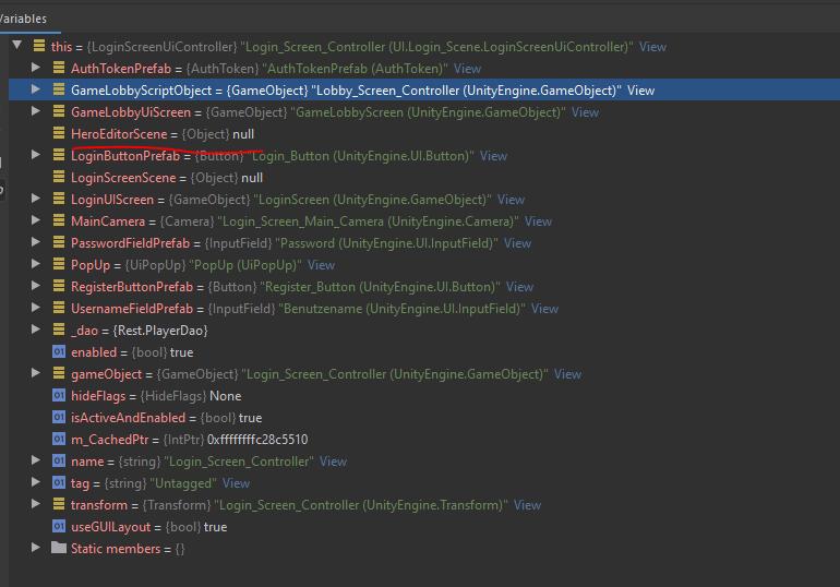 Removed-Script-Debug.PNG