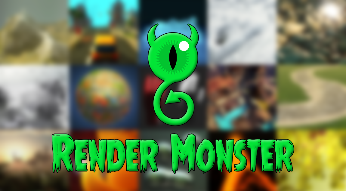 Render-Monster-forum-poster.png