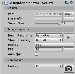 Render-monster.png