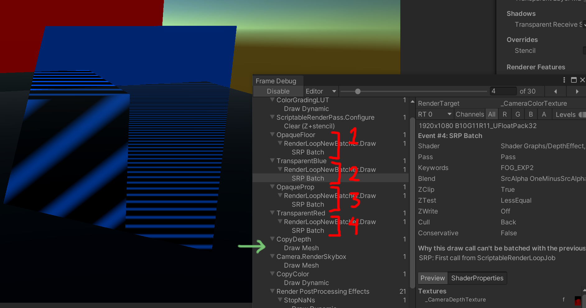 render_after_opaque_result.png