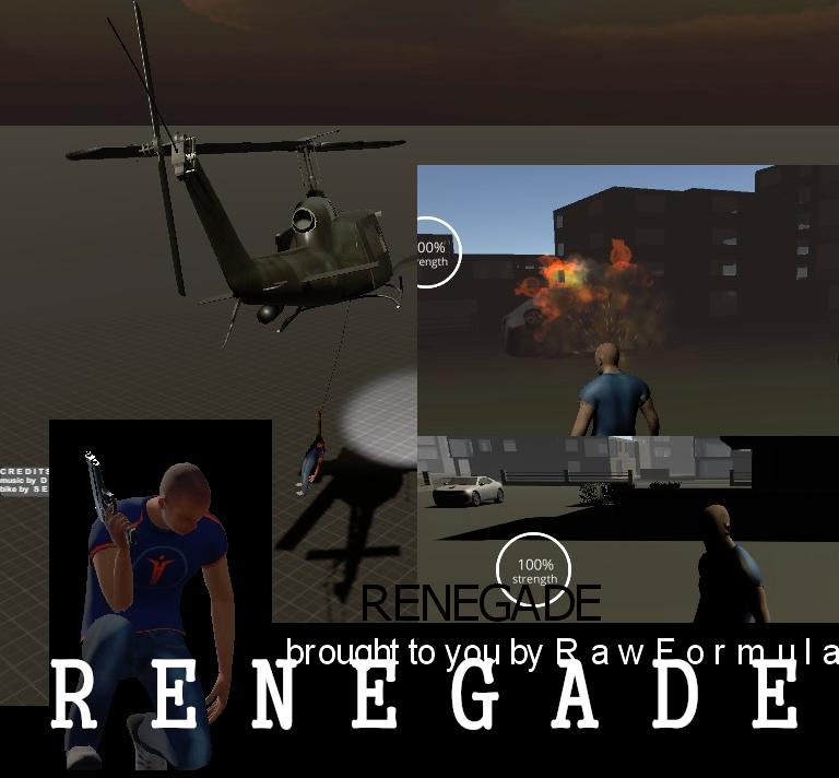 renegade_rawrenegades.png