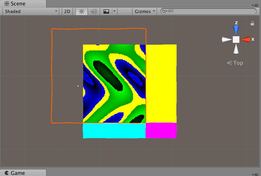 Move vertices: geometry shader vs compute shader (aka Metal