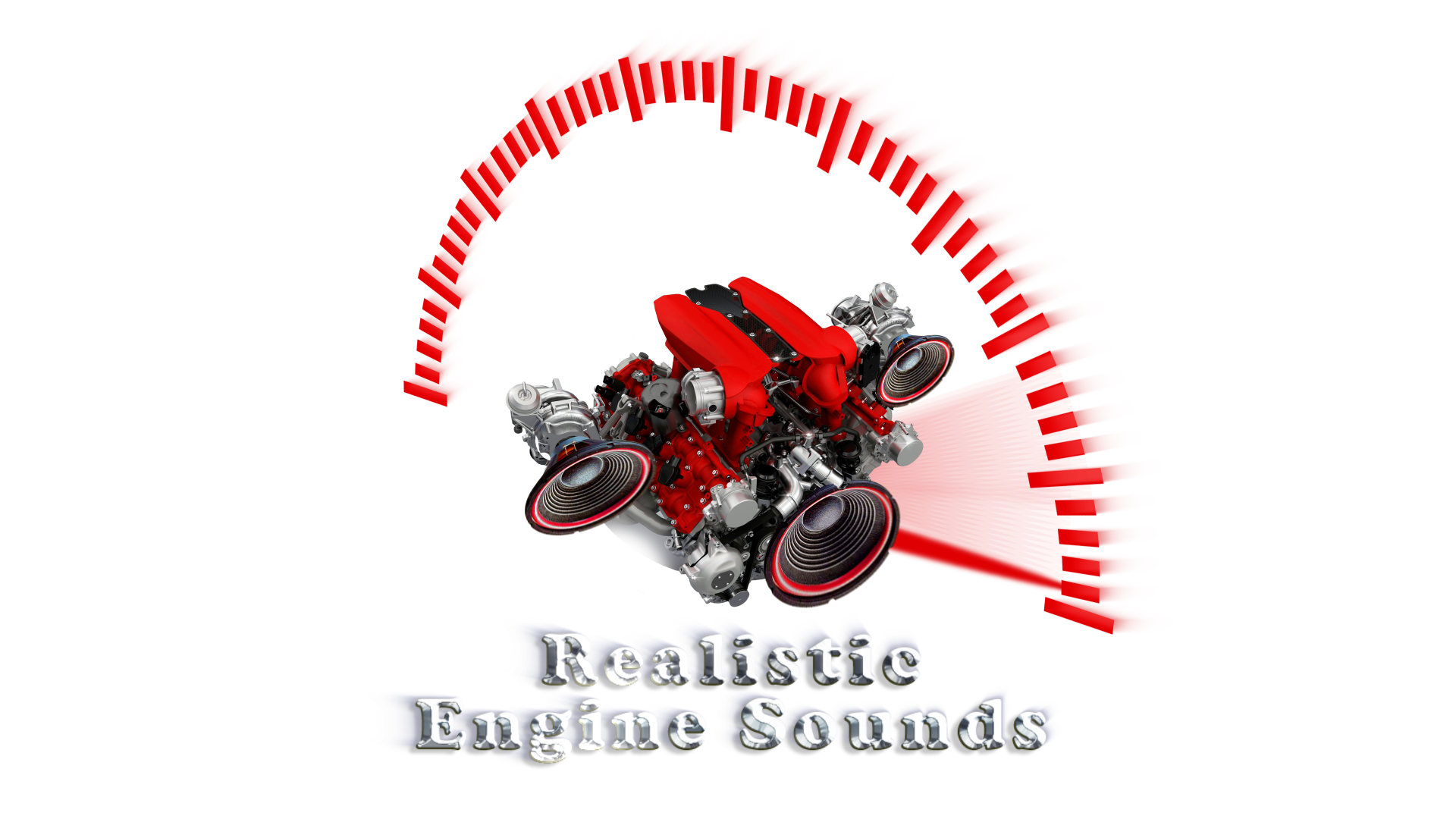 AAA] Realistic Engine Sounds - Unity Forum