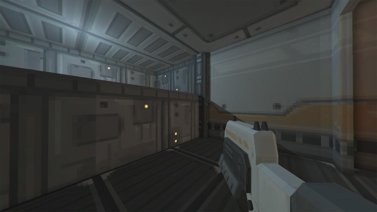 retroScreen03.jpg
