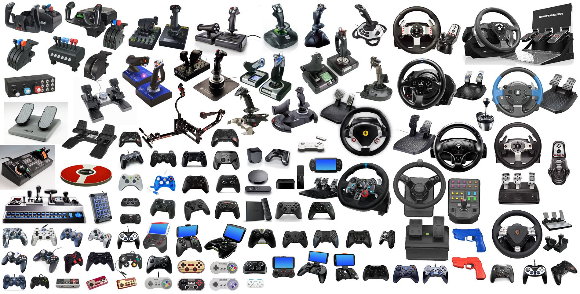Rewired_controllers.jpg