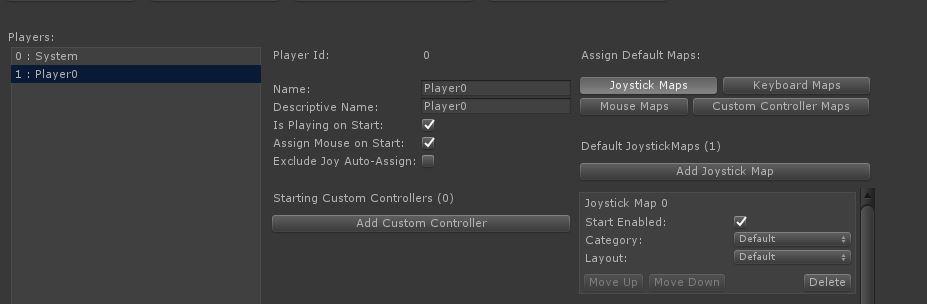 Rewired_player_def_POV_example.JPG