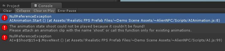 $rfps error1.png