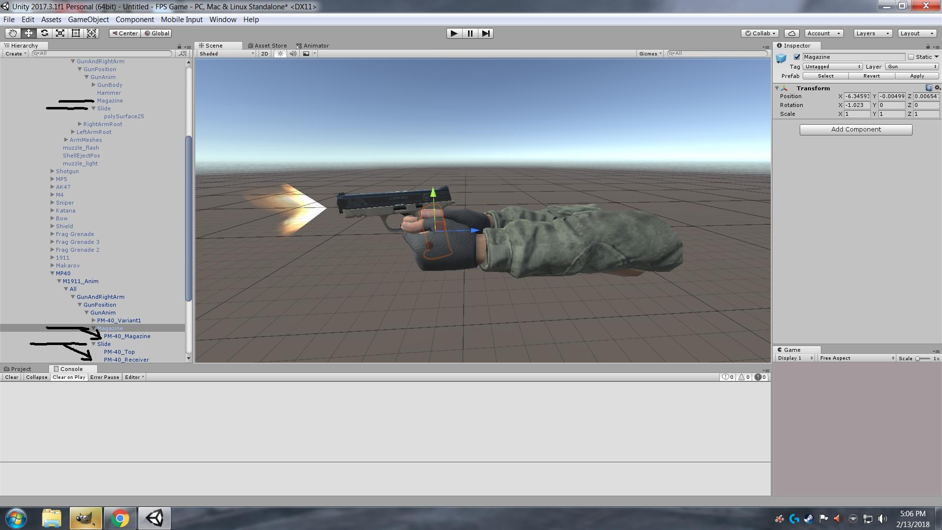 RFPS Weapon.png