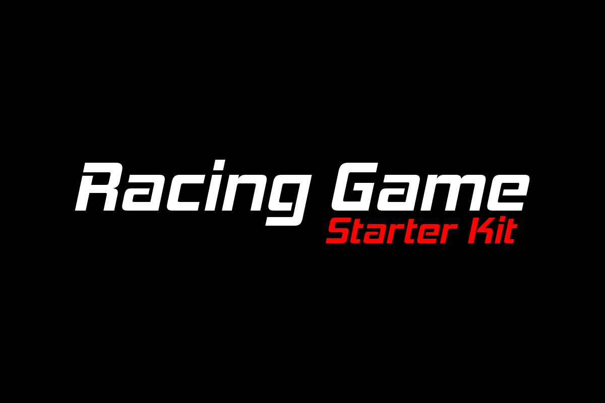 RGSK_Logo_1_as_black_bg.png