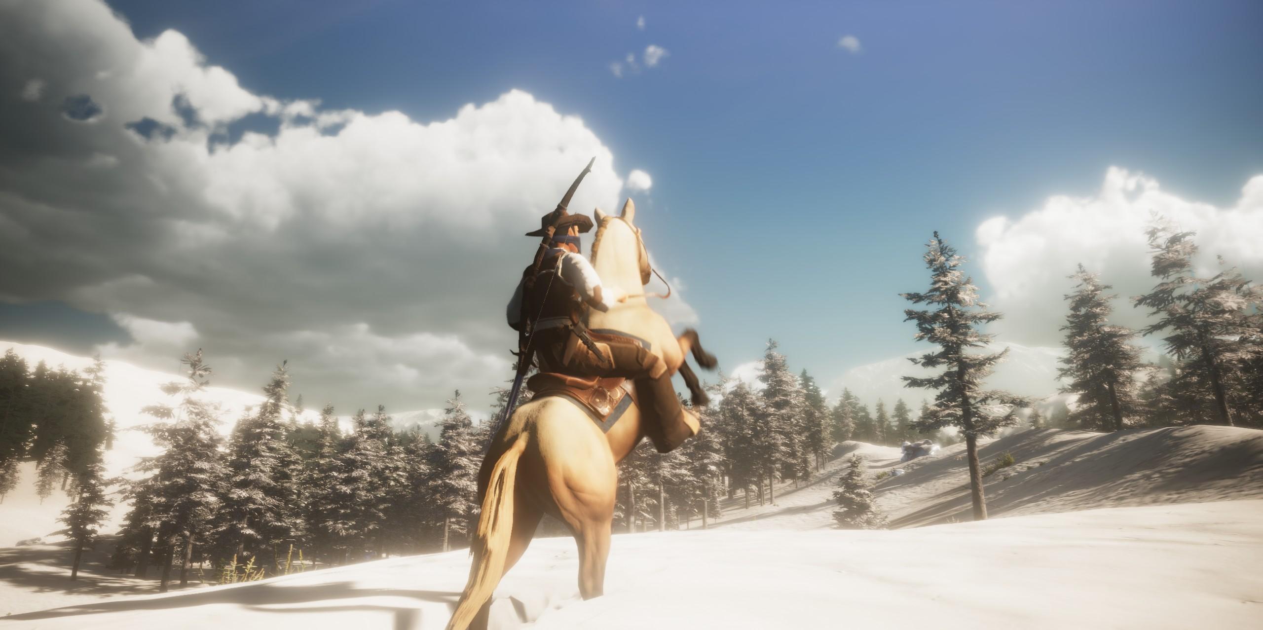 rider 11.jpg