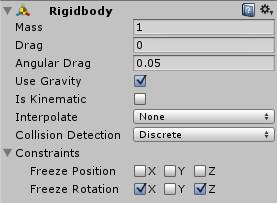 rigidbody.jpg