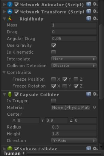 rigidbodyconfiguration.PNG
