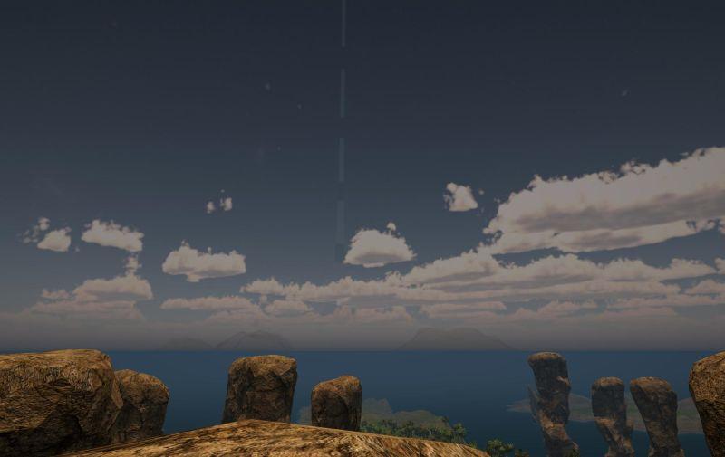 Ringworld_Sky_1.jpg