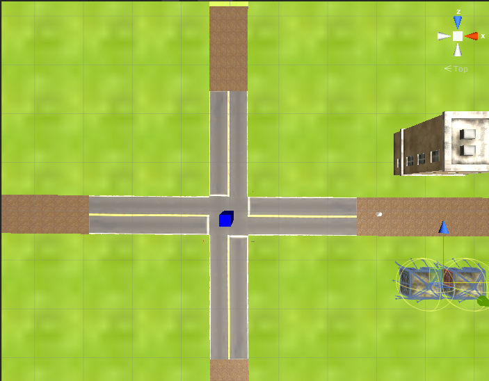 $road architect.png