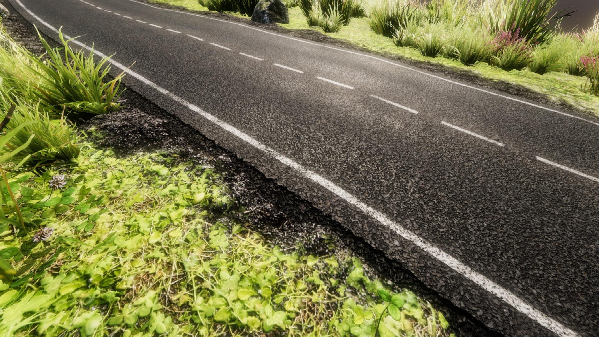 Road Example2.jpg