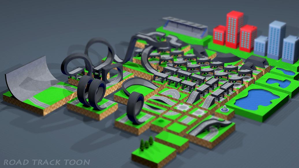 road track toon 01.jpg