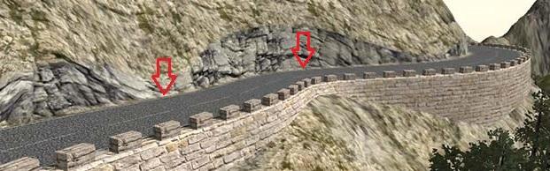 road_cliff1b.jpg