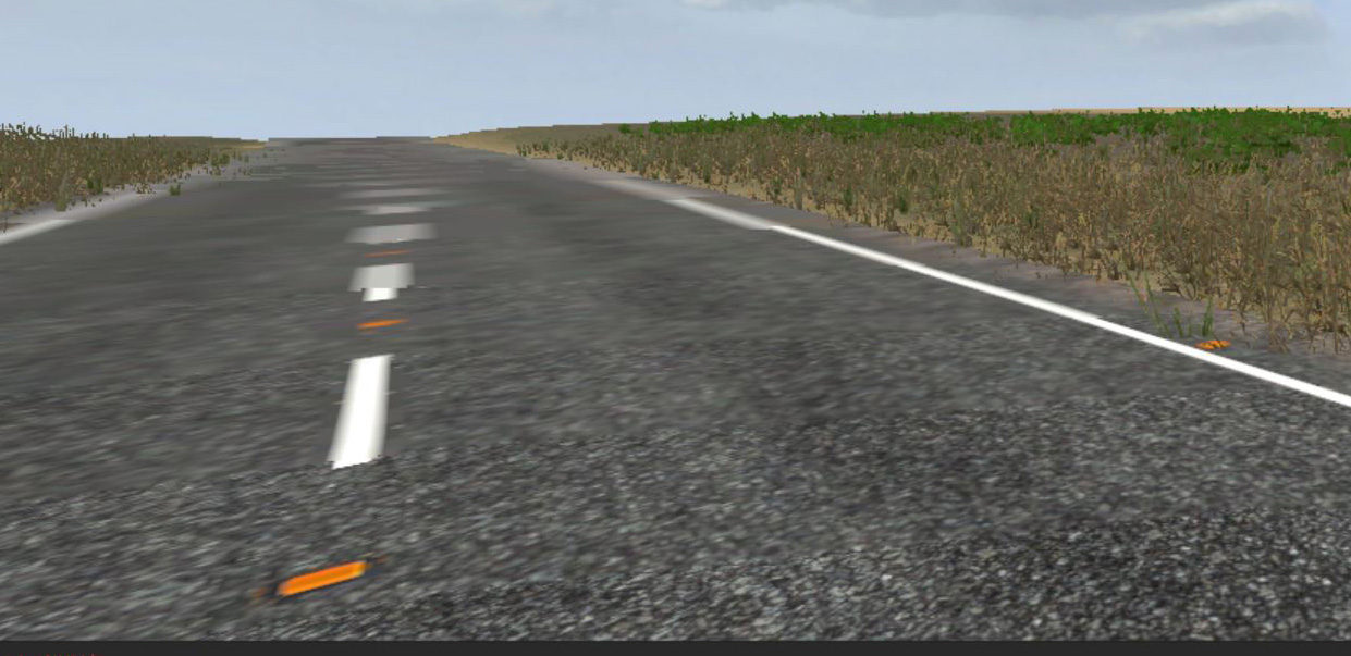 RoadGenLOD.JPG