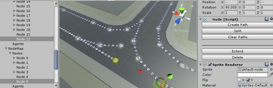 roadnodes.jpg